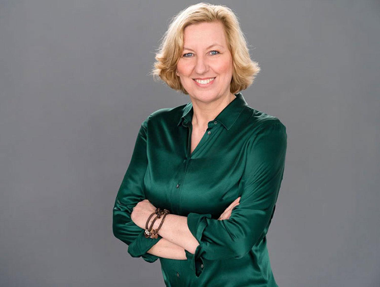 profielfoto Marian Wijnands